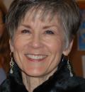 Mary Freund