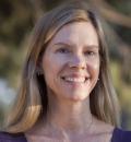 Evangeline Welch