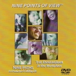 Enneagram Nine Points of View DVD Cover