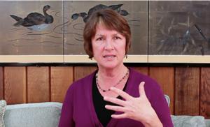teaching-renee-video-wide