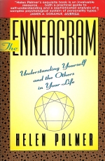 The Enneagram Book by Helen Palmer