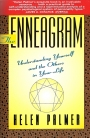 The Enneagram Book by Helen Palmer