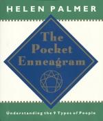 The Pocket Enneagram Book Cover