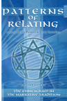 Patterns of Relating DVD