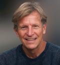 Paul Strasburg