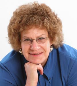 Sheryl Cohen