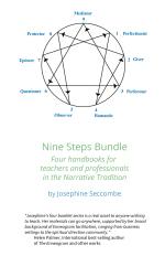 Nine Steps to Teaching