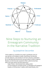 Nine Steps to Nurturing an Enneagram Community in the Narrative Tradition