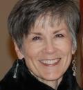 Mary Freund, MA