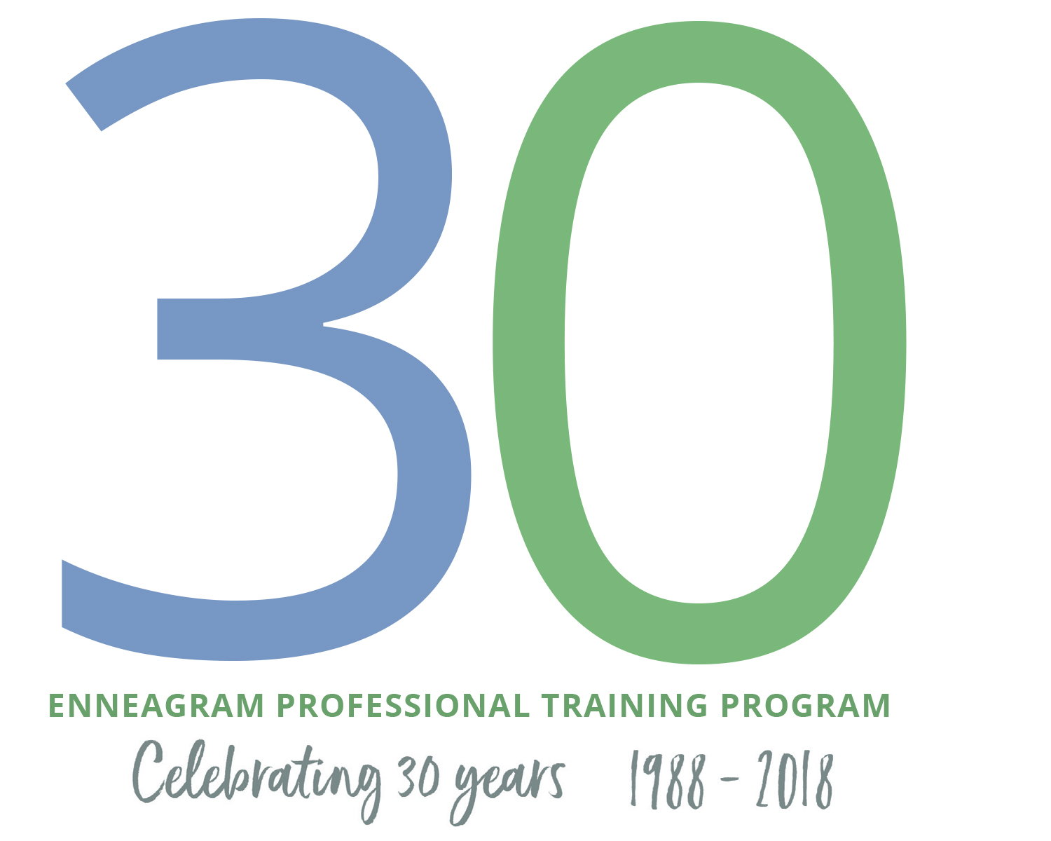 Enneagram professional training program the narrative enneagram this year we celebrate the 30th anniversary of the enneagram professional training program eptp created by helen palmer and david daniels md maxwellsz