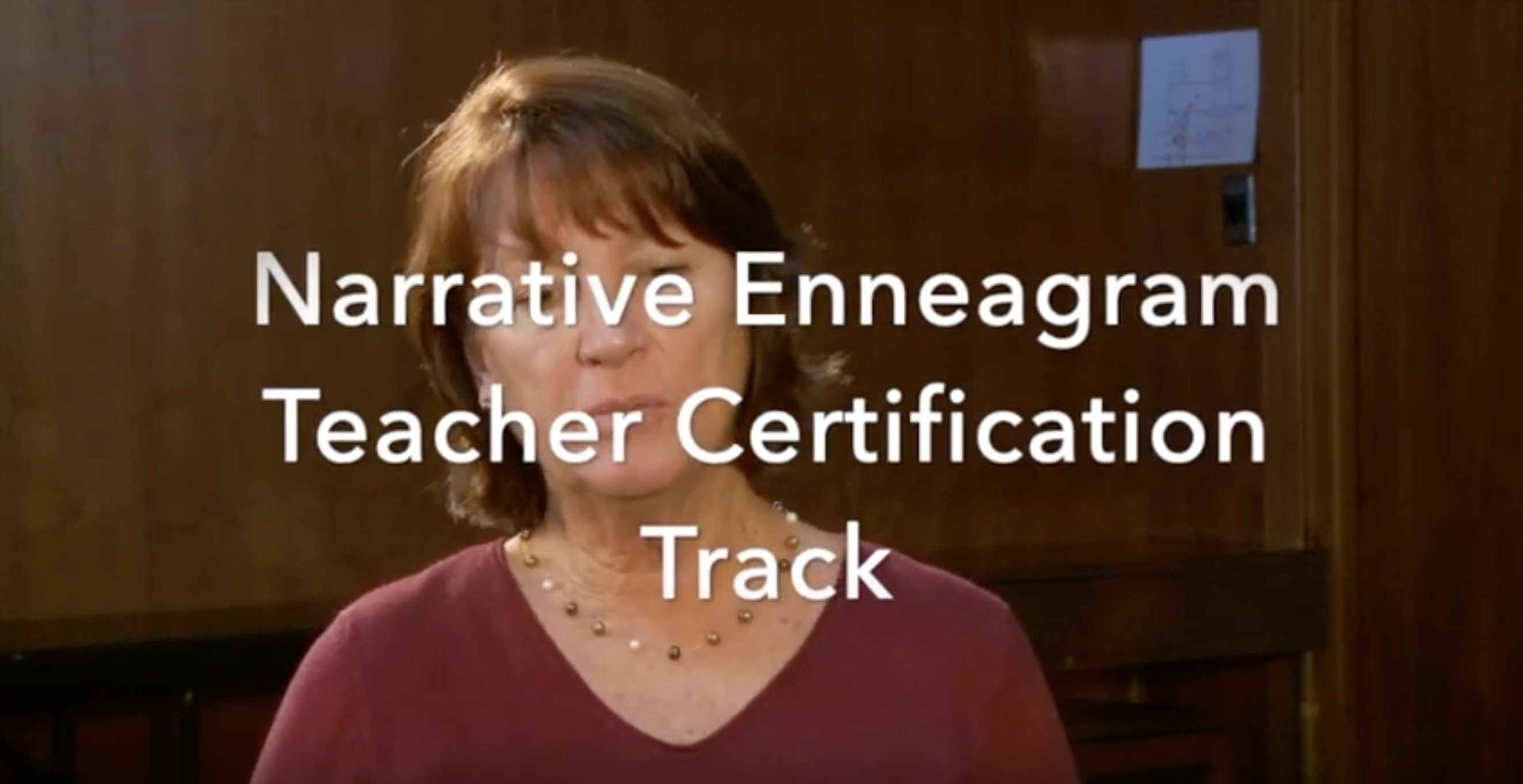 enneagram-intensive-2.0-video