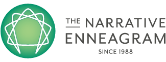 The Narrative Enneagram Logo